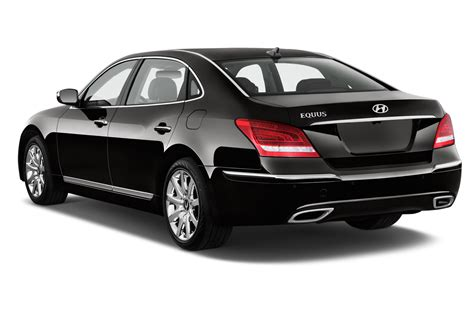 electronic toll collection 2012 hyundai equus engine control service manual free download to