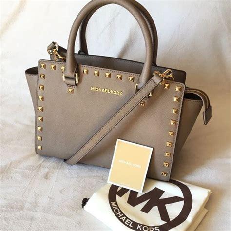 Michael Kors Original Bag 1000 ideas about michael kors purses on mk