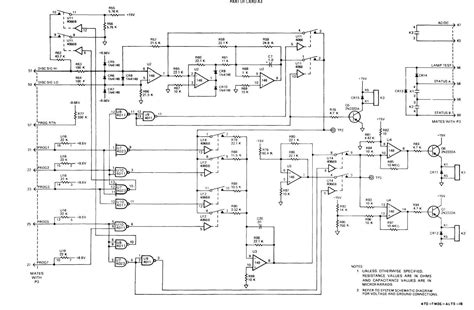 monitor circuit diagram monitor circuit diagram ireleast readingrat net