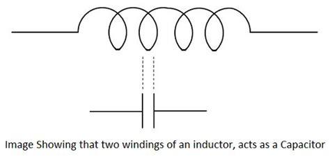 0805 resistor parasitic capacitance thick resistor parasitic capacitance 28 images thick resistor parasitic capacitance 28