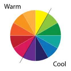 cool colors list warm and cool colors robert najlis