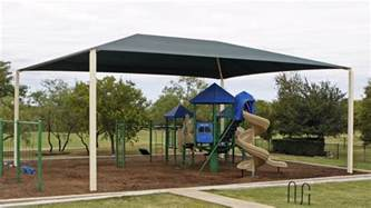 shade company playground covers shade systems east africa ltd