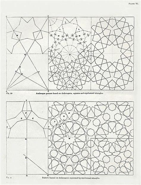 islamic pattern hankin s method attractor 17 best images about geometry creative and sacred