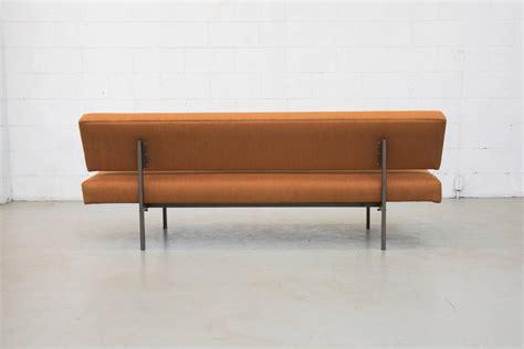 Sleeper Sofa Styles Martin Visser Style Sleeper Sofa For Sale At 1stdibs