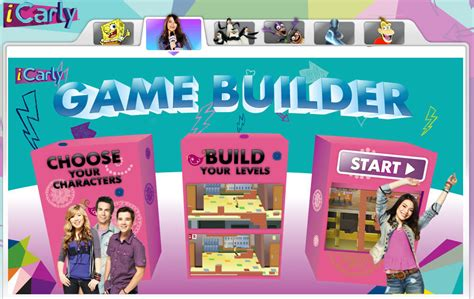 design your own hairstyle games design your own home online games home design and style