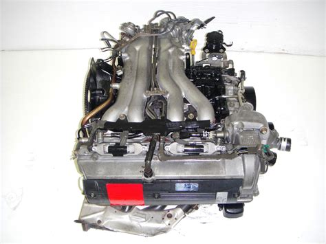toyota motors japan used jdm toyota engines japan domestic motor