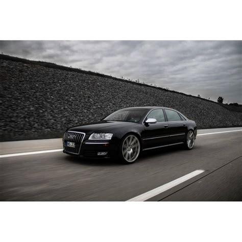 Audi A8 D3 by Audi A8 D3 Oemplus Eu