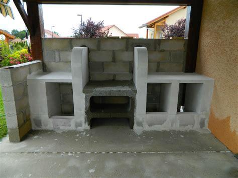 cuisine ment construire une cuisine ext 195 169 rieure cuisine exxterieur ensiporex moldfun