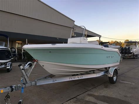 18 center console boat new 2017 18 4 robalo center console fish boat in metairie