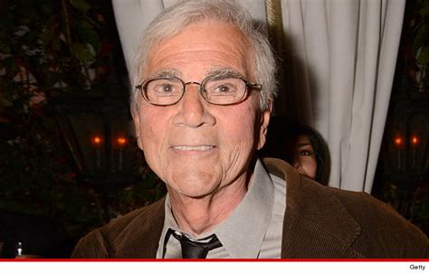 Scratchy And Hutch Layray News Gossip Godfather Actor Alex Rocco Dead At 79