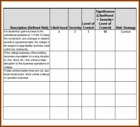rag analysis template rag analysis template outletsonline info