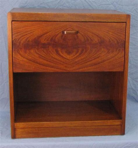 small stereo cabinet http www woodesigner net has