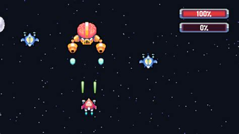 pixel journey  space shooter apk  android apps