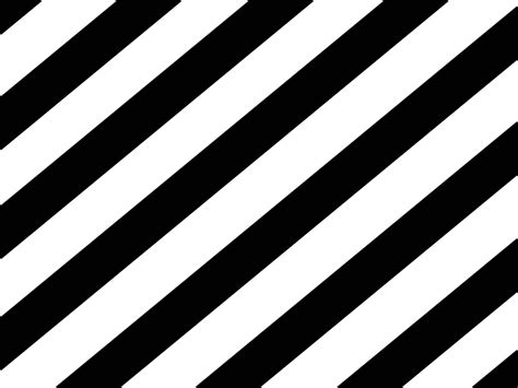 Stripes Black And White black and white stripes pictures to pin on