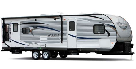 boat and rv dealers salem cers at your maine rv dealerj m cer marine