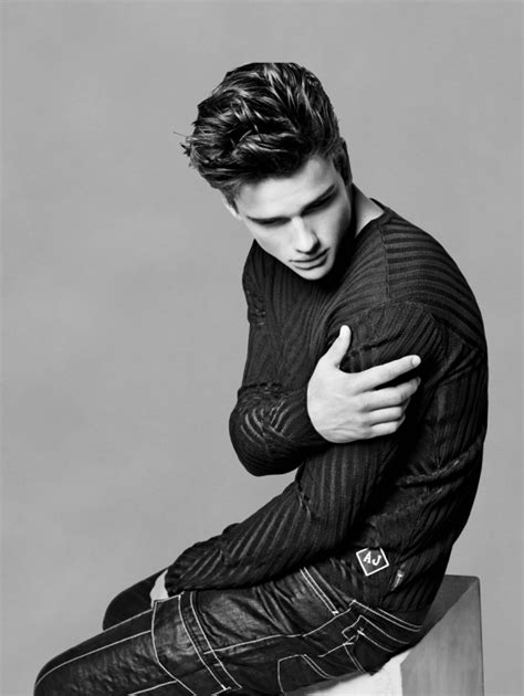 simon nessman simon nessman pictures and photos pinterest most popular