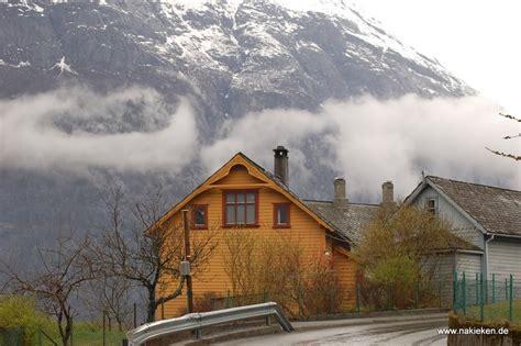 haus norwegen aida kreuzfahrt norwegen f 252 r familien getestet