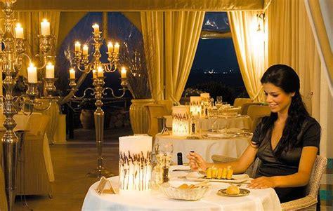Chandelier Restaurant Ischia It Chandelier Restaurant