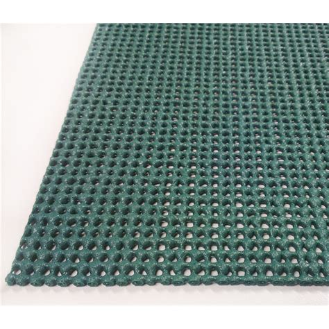 carpet chair mat bunnings plastic carpet protector roll bunnings review home co