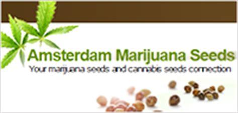 marijuana seed bank reviews amsterdam marijuana seeds reviews seed bank ratings