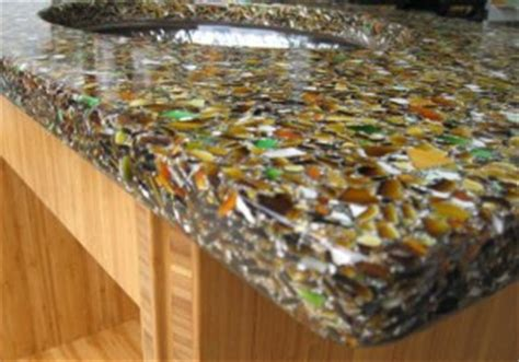 How To Make Resin Countertops by Resin Countertops Countertop Guidescountertop Guides
