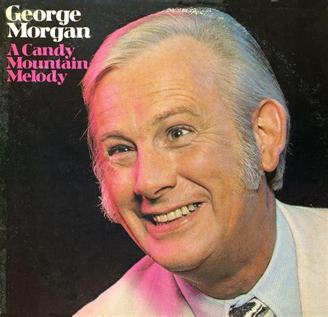 actor george morgan george morgan celebrities lists
