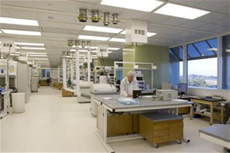 design lab delivery time trends in lab design wbdg whole building design guide