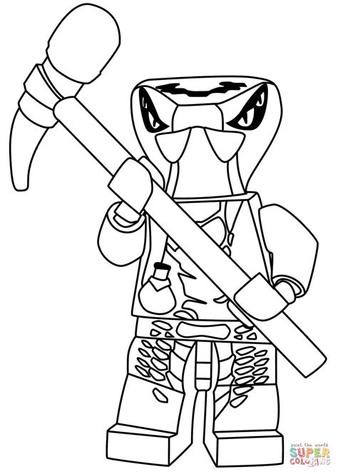 ninjago tournament coloring pages awesome ninjago s07e6 coloring pages coloring pages lego
