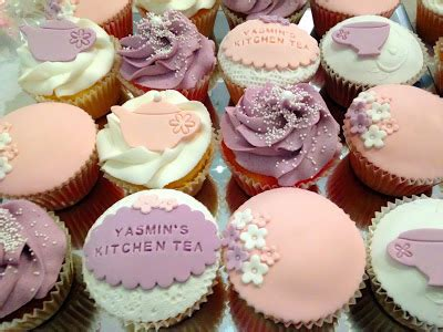 party ideas pretty in pink floral kitchen tea ideas party ideas pretty in pink floral kitchen tea ideas