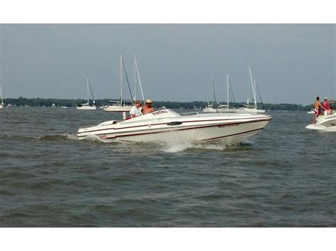 checkmate boats for sale in maryland 1991 checkmate 251 convinsor gtx powerboat for sale in