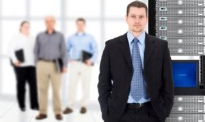 Clarion Mba Cost by It Consulting Clarion Consulting