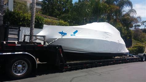 boat transport florida to california newport boats newport beach california to marine max