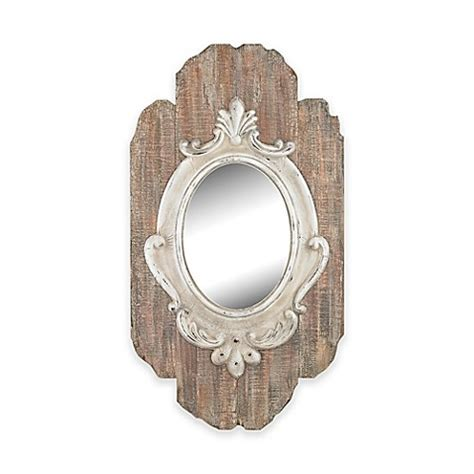 13 best 50 14 1 mirrors images on pinterest mirrors sterling industries 28 inch x 50 inch villeneuve mirror