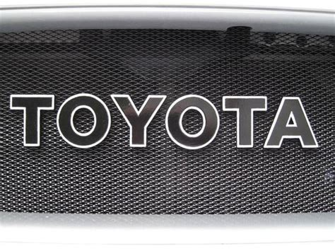 toyota ta grille toyota ta a starter location get free image about wiring