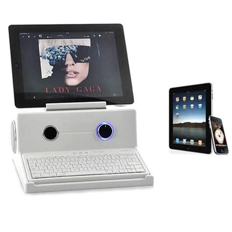 cool spy gadgets 70 best cool spy gadgets images on pinterest spy gadgets