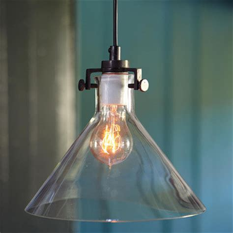 Meridian Pendant Lamp Contemporary Pendant Lighting Meridian Lights