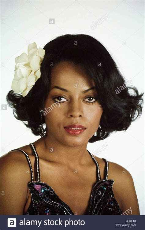 lady with the diana ross lady sings the blues www pixshark com