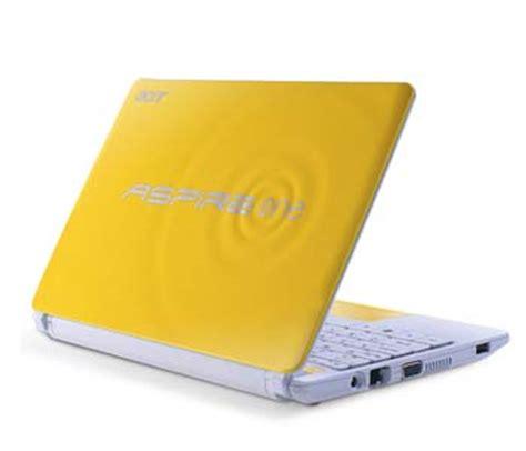 Notebook Acer Aspire One Happy acer aspire one happy 2 specs laptop specs