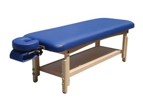 spa bed spa massage bed spa massage bed exporter manufacturer supplier pune india