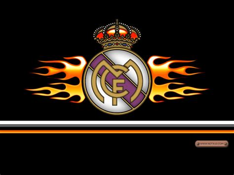 imagenes real madrid fc im 225 genes de real madrid cf fondos de pantalla de real madrid