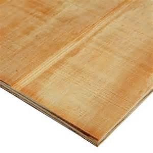 sawn shiplap plytanium 19 32 x 4 x 8 sawn pine siding shiplap