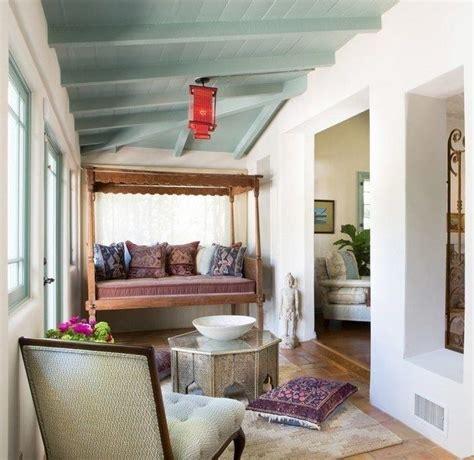 moroccan living room decor moroccan living room d 233 cor decor around the world