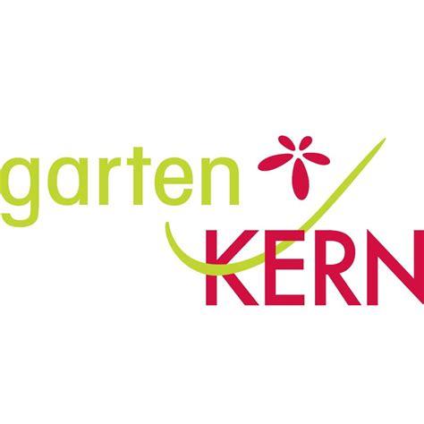 Garten Und Landschaftsbau Gelnhausen by Garten Und Landschaftsbau Freigericht 63579 Yellowmap