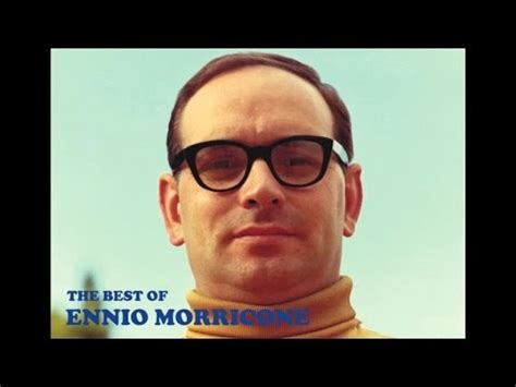 ennio morricone the best ennio morricone best tracks stato quotidiano