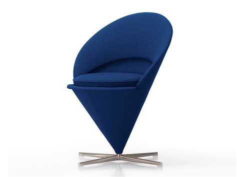 Wooden Sofa Online Buy Vitra Cone Chair Online At Atomic Interiors