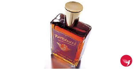 Parfum à La Vanille Patchouli Des Filles A La Vanille Parfum Un Parfum Pour Femme