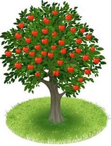 Tree Planter Box by 198 Bletr 230 I Gr 248 Nne Felt Vektor Colourbox