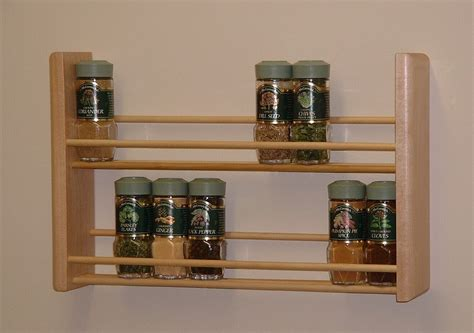 kitchen rack designs rack exciting hanging spice rack for kitchen spice rack