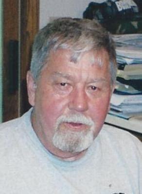 ronald a lukasavage obituary view ronald lukasavage s