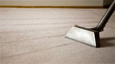 upholstery cleaning ta carpet cleaners bowling green ky carpet nrtradiant 100